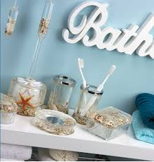 Blue Bathroom Ornaments Most Desirable Bathroom Ornaments Decoration Channel