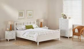 fantastic furniture bedroom suites rent bedroom furniture hayman queen bedroom package apply online
