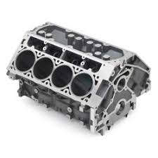corvette ls7 chevrolet performance 7 0l ls7 corvette aluminum engine blocks