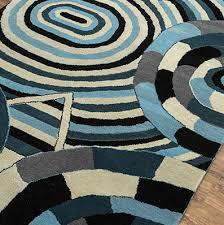Rugs Online Europe Area Rugs Rugs Carpets Online Designer Rugs Floor Rugs