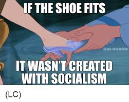 If The Shoe Fits Meme - 25 best memes about if the shoe fits if the shoe fits memes