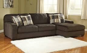 Chesterfield Leather Sofa Used by Sofa Best Sofa Chesterfield Sofa Fabric Sofas Wooden Sofa Comfy