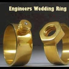 Wedding Ring Meme - mathpics mathjoke mathmeme pic joke math meme haha funny humor pun