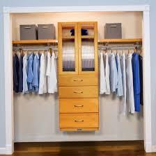 john louis home closet organizer home design ideas