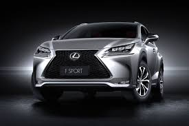 lexus suv 2015 lease lexus u0027 us sales boom thanks to buyers u0027 appetite for f sport variants