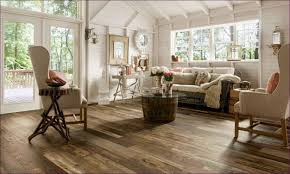 Cheapest Laminate Floor Furniture Ceramic Floor Bamboo Laminate Flooring Prices Laminate