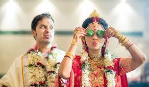 Wedding Photography Anirban Brahma Indian Candid Wedding Photography