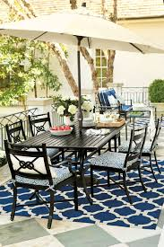 15 ways to arrange your porch how to decorate