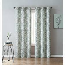 Green Chevron Shower Curtain Seafoam Green Curtains S Grommet Chevron Shower Curtain