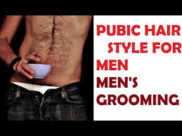 men pubic hairstyles pubic hair style for men how to keep pubic hair tidy men s