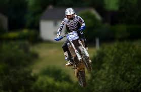 hill climb racing motocross bike idaho u0027s largest hill climb event kicks off next month sponsored