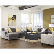 Sectional Sofa Bed Montreal Sofa Filled Sofa New Cozy Filled Sectional Sofa 18 For