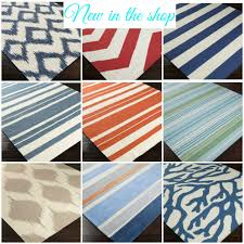 Shop For Area Rugs New In The Shop Coastal Area Rugs