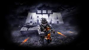 battlefield 3 mission wallpapers 56 arma 3 hd wallpapers backgrounds wallpaper abyss