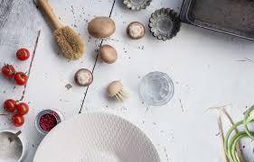 cours cuisine montr饌l l armoire du haut cuisine végétale santé