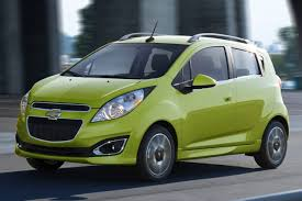 used 2013 chevrolet spark for sale pricing u0026 features edmunds
