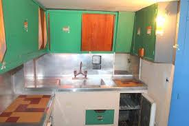 cuisine d appartement cuisine d un appartement picture of cite radieuse le corbusier
