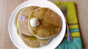 Pancake Flour Coconut Flour Pancakes Bob U0027s Red Mill U0027s Recipe Box