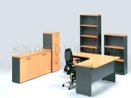 Office Desk Ls Corner Office Table Office Design
