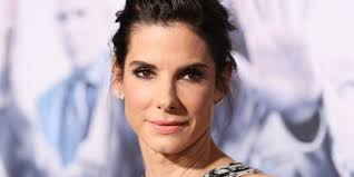 The Blind Side Actress Sandra Bullock Donates A Million Dollars To Red Cross To Help