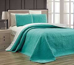 California King Quilts And Coverlets Oversized King Bedspreads Amazon Com