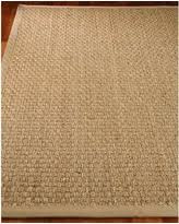 Rugs Lancaster Pa It U0027s On Cyber Monday Deals On Seagrass Rugs