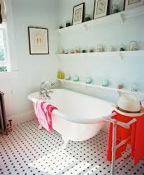 traditional bathroom floor tile traditional bathroom photos 217 of 225