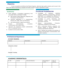 Top Ten Resume Format Stna Hha Resume Samples Cna Hha Resume Corpedo Hha Resume 165
