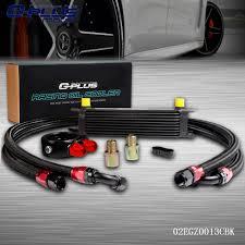 nissan almera gearbox oil popular transmission for nissan buy cheap transmission for nissan