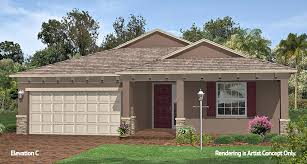World Floor Plans Floor Plans At On Top Of The World Ocala Energy Efficient Homes