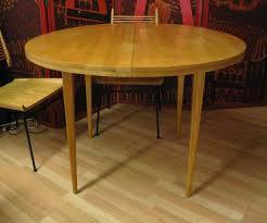 Paul Mccobb Dining Table Paul Mccobb Dining Table