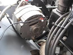 storm field u0027s 1972 factory mgb gt v8 race car number 428