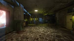 image verruckt room 3 revelations bo3 png call of duty wiki