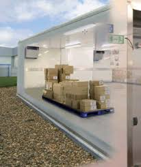 location chambre froide location chambre froide transportable superbox chambres froides
