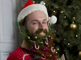 beard ornaments beard ornaments beardstyleshq