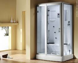 room awesome steam shower rooms decor modern on cool wonderful