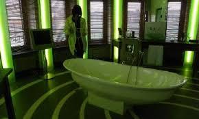 designer hotel m nchen design hotel münchen die besten boutique hotels in münchen buchen