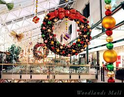 commercial christmas decorations always in season commercial decorating seasonal