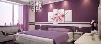 deco fr chambre deco fr décoration intérieure et aménagement de jardin