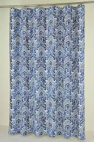 Ruffle Shower Curtain Uk - navy shower curtain uk decorative ideas with navy shower curtain