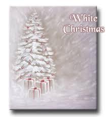 Christmas Photo Backdrops White Christmas Holiday Scenic Backdrop 10 U0027x20 U0027 Hsc17 368wc