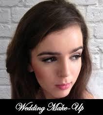 henna makeup makeup artist henna artist brighton surrey sr bridal