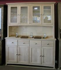 kitchen hutch furniture 69 best hutches images on amish furniture hutch ideas