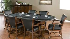 Poker Table Chairs Ten Of The Most Expensive Poker Tables Money Can Buy