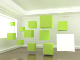 home design basics interior design on line line interior design interior design basics