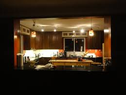 home lighting led light bulbs for home energy savings led
