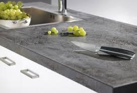 changer sa cuisine changer les plans de travail de sa cuisine cuisines garnotel reims