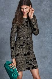 Womens Dresses  Party Occasion  Evening Dresses  Next UK