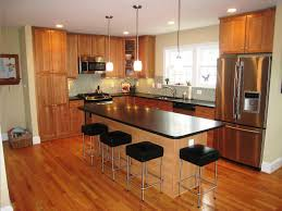 Kitchen Cabinet Comparison Kitchen Kitchen Cabinets Kraftmaid Kraftmaid Quality Lowes
