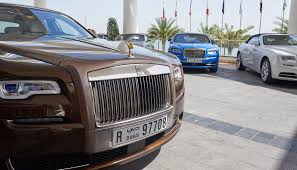 roll royce thailand the unbelievable thrill of driving a rolls royce dawn in the
